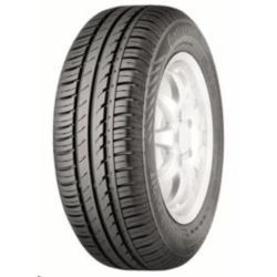 OPONA 175/65R14 82T ECOCONTACT 3 Continental