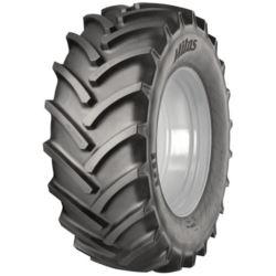 OPONA 650/65R42 MITAS AC65 TL 165D
