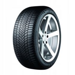 OPONA 205/55R16 91H WEATHER CONTROL A005