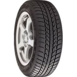 OPONA 205/55 R 16 94T XL SW40 KINGSTAR M+S