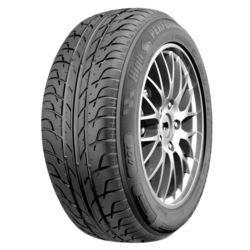 OPONA 205/55 R 16 94V XL HIGH PERFORMANCE 401