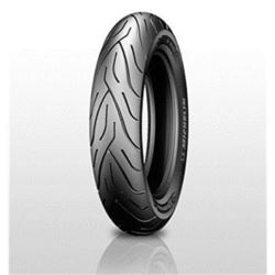 OPONA 130/90 B16 COMMANDER 2 R 73H MICHELIN