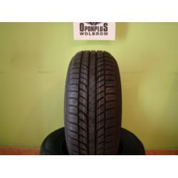 OPONA 195/65 R 15 91H KELLY HP E,E,69dB