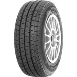 OPONA 215/75 R 16C 116/114 R MPS125 ALL WEATHER