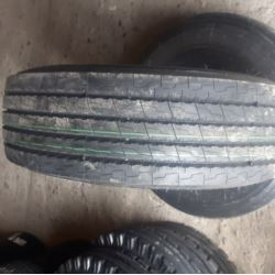OPONA 245/70R17,5 /18PR TB906 FULL RUN 143/141J