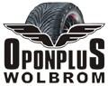 Sklep Oponplus