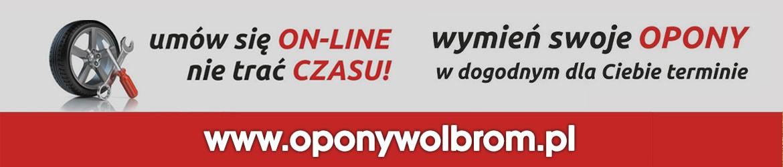 www.oponywolbrom.pl